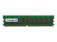 Integral Europe DDR3 IN3T16GRYGGX4