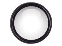 GoPro Protective Lens Objektivbeskyttelsesdække (pakke med 2)