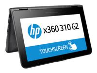 HP x360 P5S92EA#ABF