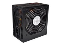 Thermaltake TR2 700W - Power supply (internal) - ATX12V 2.3/ EPS12V