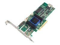 Adaptec by PMC Adaptec RAID 64052271100-R