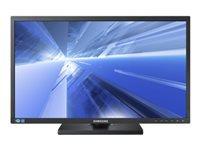 Samsung Ecran LED  LS27E65UDS/EN