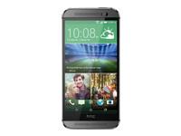 HTC Smartphones 99HADT017-00