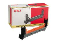 Oki Consommables 41963405