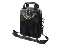 Klip Xtreme Mini - Notebook carrying case - 10.2""