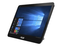 ASUS All-in-One PC A41GAT Alt-i-én 1 x Celeron N4000 / 1.1 GHz