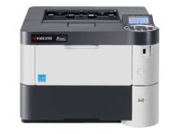 Kyocera Document Solutions  FS 870B61102MS3NL0