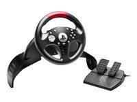 GUILLEMOT, T60 Racing Wheel
