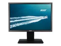 Acer B196WLymdh