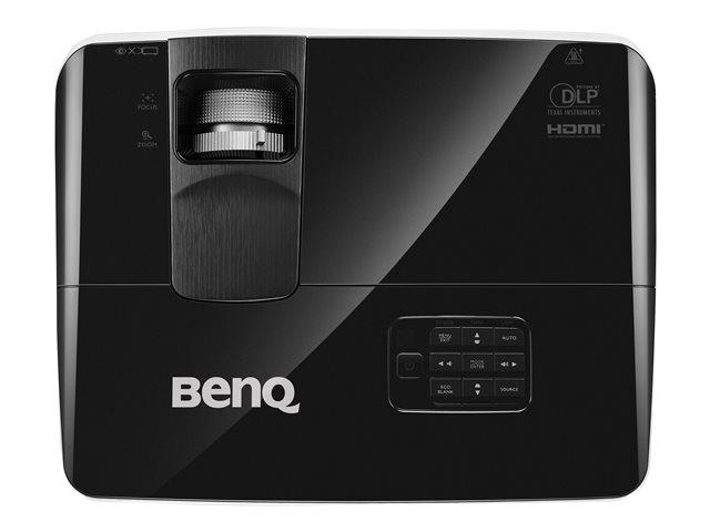 BenQ TH682ST