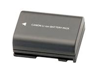 Canon Accessoires pour Vid�o 9612A001