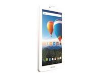 """Archos 70 Xenon Color - tablette - Android 5.1 (Lollipop) - 8 Go - 7"""" - 3G"""