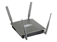 D-Link WireLess DWL-8600AP