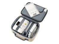 Canon Soft Case DCC-CP2 f CP Selphy Printers, Soft Case DCC-CP2