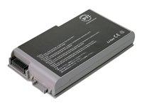 Origin Storage BTIDL-D600