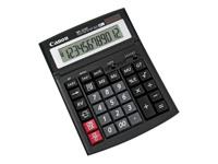 Canon Calculatrice 0694B001
