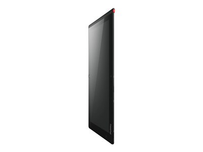 Lenovo ThinkPad Tablet 2 3679