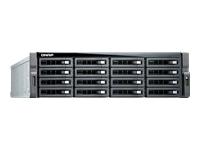 Qnap Serveur NAS TDS-16489U-SB2