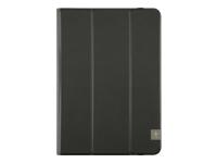 Belkin Accessoires Tablettes  F7N319BTC00