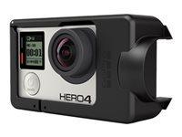 GoPro Karma Harness Støttesystem kamerabur