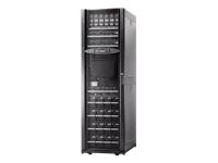 APC Onduleurs SY32K48H-PD