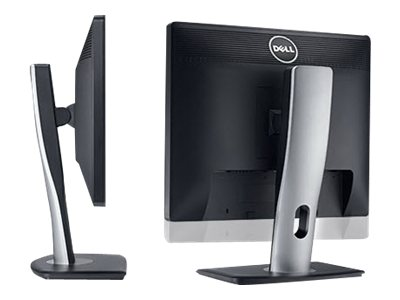 857 10610 Dell Professional P1913s Led Monitor 19