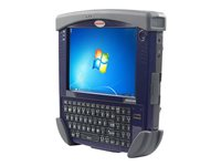 "Honeywell Marathon - Tablet - Atom Z530 / 1.6 GHz - Win 7 Pro - 2 GB RAM - 32 GB SSD - 7"" touchscreen 800 x 480 - kbd: QWERTY - rugged"