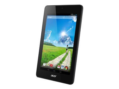 Acer ICONIA ONE 7 B1-730HD-108B