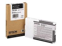 Epson Cartouches Jet d'encre d'origine C13T613800