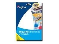 APLI PAPER - étiquettes - 1152 étiquette(s)