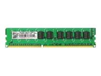 Transcend DDR2 TS512MLK72V1N