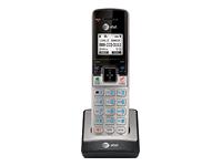 AT&T TL90073
