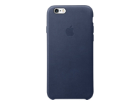 Apple iPhone 6s  MKXU2ZM/A