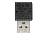 Sony IFU-WLM3 Netværksadapter USB 802.11