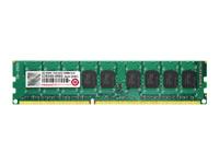Transcend DDR3 TS256MLK72V6N