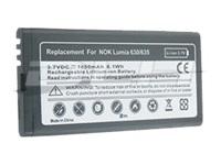 DLH Energy Batteries compatibles AN-PA1892