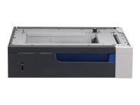 HP Pieces detachees HP CC425A