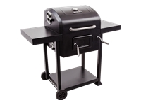 Char-broil 580