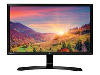 "LG 24MP58VQ - LCD monitor - 24"" (23.8"" viewable)"