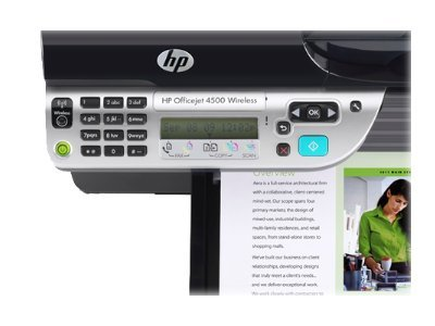 how to fix wireless printer offline