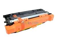 HP Cartouches Laser CE262A