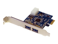 MCL Samar - adaptateur USB