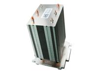 Dell 120W - bac de refroidissemnt pour processeur