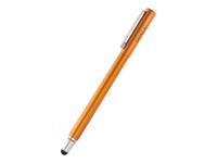 Wacom Bamboo Duo 3Gen - stylet / stylo à bille