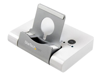 StarTech.com Hub USB ST4300U3C1