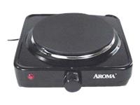 Aroma AHP-303