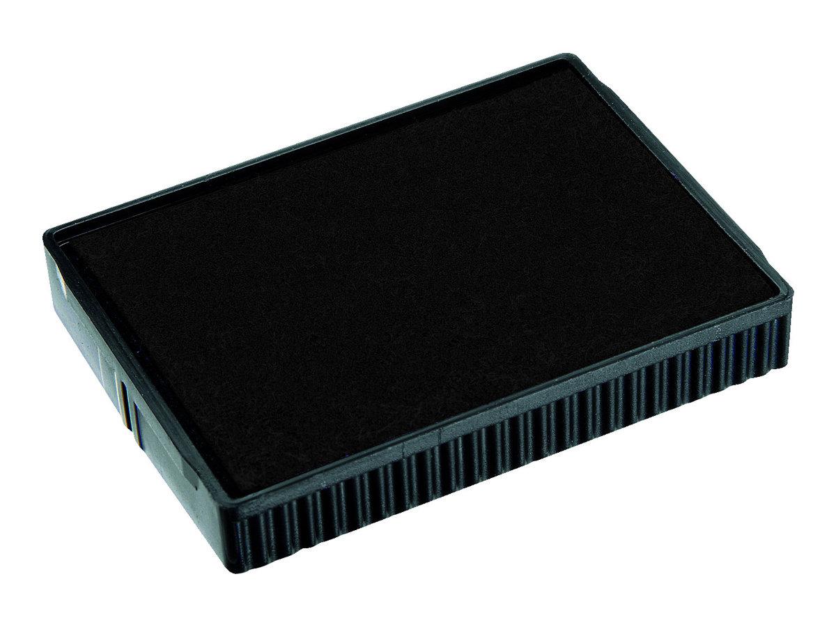 COLOP E/4204 - cartouche d'encre