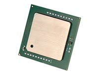 HP Intel Xeon E5-2620662250-B21