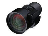 Epson Accessoires pour scanners et photo V12H004R04