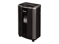 Fellowes Powershred 76Ct